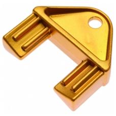 Veleno rakinimo įrankis Opel iš rinkinio BGS 8151