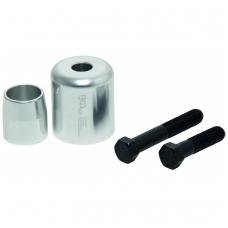 Veleno tepalinių guolių montavimo/presavimo rinkinys VAG 1.2 L FSI