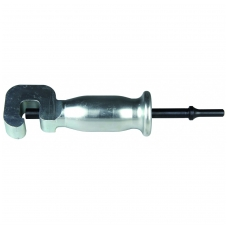 Vibro Air Hammer Head