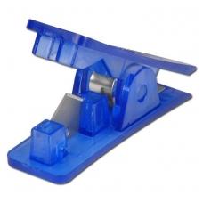 Žarnų karpymo įrankis 4-16 mm
